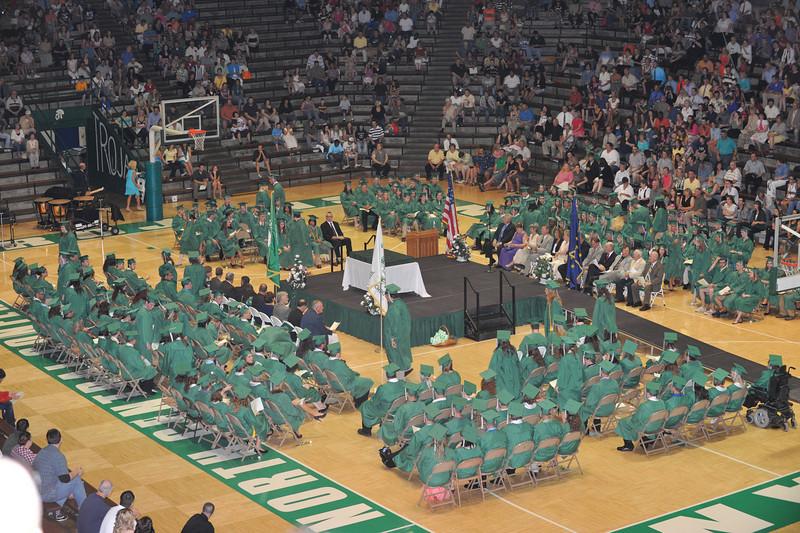 Molly's HS Graduation 06-05-10 106