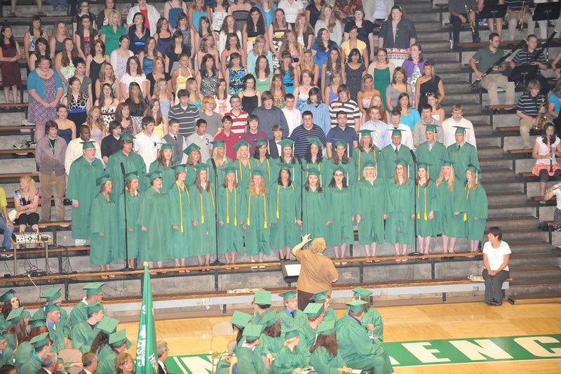 Molly's HS Graduation 06-05-10 111