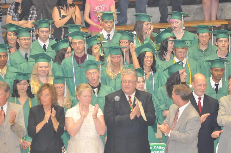Molly's HS Graduation 06-05-10 079