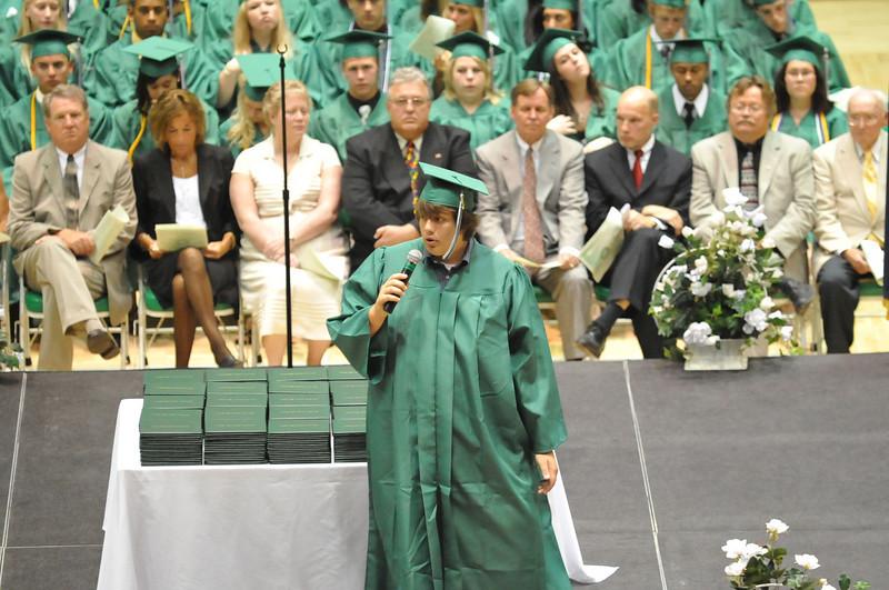Molly's HS Graduation 06-05-10 090