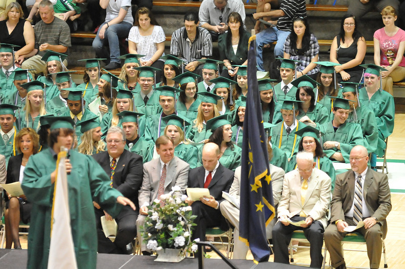Molly's HS Graduation 06-05-10 094