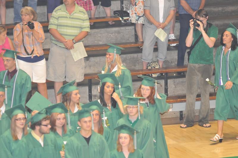 Molly's HS Graduation 06-05-10 077