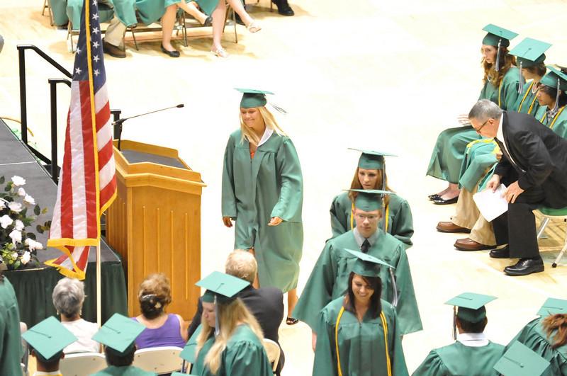 Molly's HS Graduation 06-05-10 123