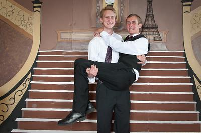 2010-04-24 Mormon Prom