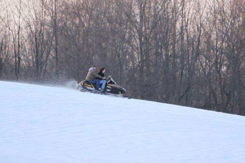 2010-Syracuse-0247