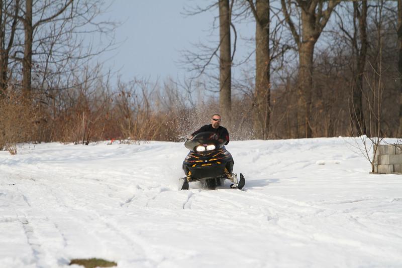 2010-Syracuse-9906