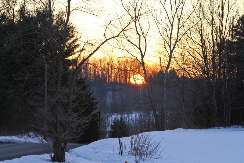 2010-Syracuse-0264