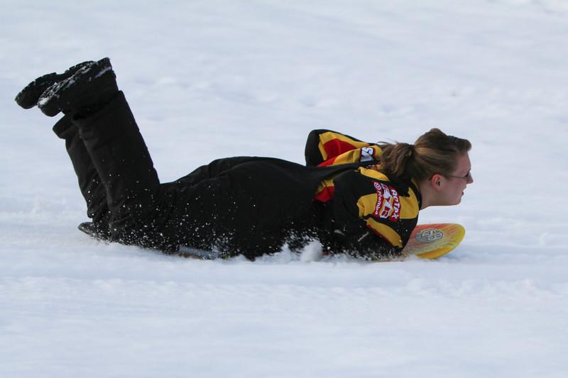 2010-Syracuse-0216