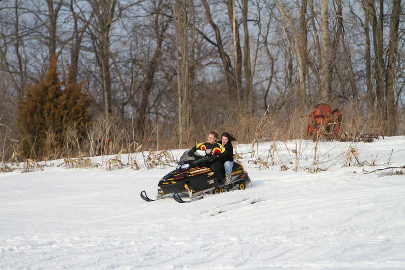 2010-Syracuse-9962