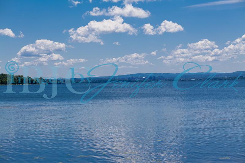 063011e-NY-SweetMill-7647