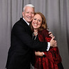10.28.17--Founders Day 2017--<br /> Keynote Speaker: Anderson Cooper<br /> Anchor of CNN's Anderson Cooper 360°.<br /> Other speakers include:<br /> Mark Wrighton, Chancellor;<br /> Craig Schnuck, Chair, BOT;<br /> Steven Segal, Chait, ABG.<br /> Robert S. Brookings Awards:<br /> James McKelvey Jr., AB '87, BS '87;<br /> Michael and Noémi Neidorff.<br /> Distinguished Alumni Awards:<br /> Hal V. Barron, MD, BS '85, President of Research and Development, Calico.<br /> Soo K. Chan, AB '84, Founding Principal and Design Director, SCDA Architects.<br /> Gaurav Garg, BS '88, BS '88, MS '90; Founding Partner, Wing Venture Capital.<br /> Lynn E. Gorguze, MBA '86, Chair and Chief Executive Officer Cameron Holdings Corporation.<br /> Michael R. Holmes, AB '79, Chairman and Founder, Rx Outreach.<br /> Chrissy Taylor, MBA '10, Executive Vice President and Chief Operating Officer Enterprise Holdings.<br /> Distinguished Faculty Awards:<br /> Carolyn Baum, PhD '93, Elias Michael Director and Professor of Occupational Therapy, Neurology, and Social Work School of Medicine.<br /> Ron K. Cytron, Professor and Associate Chair of Computer Science and Engineering,<br /> School of Engineering & Applied Science.<br /> Henry L. Roediger III, James S. McDonnell Distinguished University Professor & Professor of Psychological and Brain Sciences, Arts & Sciences.<br /> Wayne M. Yokoyama, MD, Sam J. Levin and Audrey Loew Levin Professor of Arthritis Research & Professor of Medicine and of<br /> Pathology and Immunology, School of Medicine.<br /> Photos by James Byard/Washington University