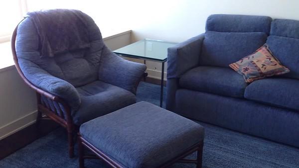Blue_Furniture
