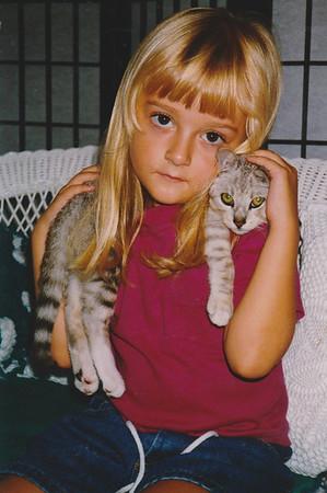 Dakota 1994 Pics