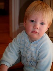 David's Photos P1020663