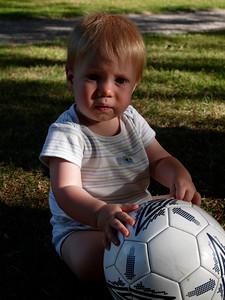 David's Photos P1010679 (1)