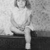 Little Doris