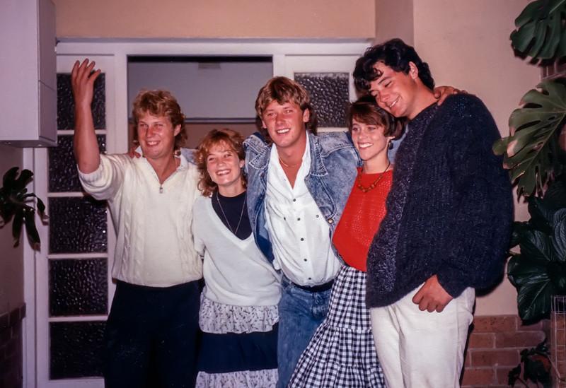 1988-04