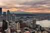 Seattle-WA-110212-9082-3
