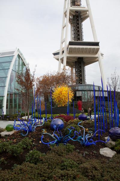 Seattle-WA-110212-9289