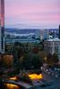 Seattle-WA-110212-9031