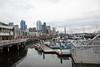 Seattle-WA-110212-9312