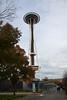 Seattle-WA-110212-9297
