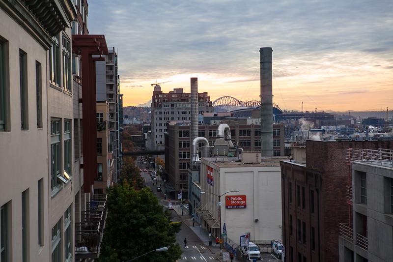 Seattle-WA-110212-9037