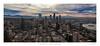 Seattle-WA-110212-9078-lg