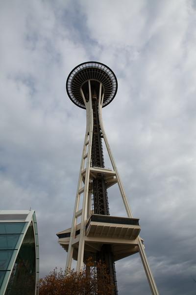 Seattle-WA-110212-9221