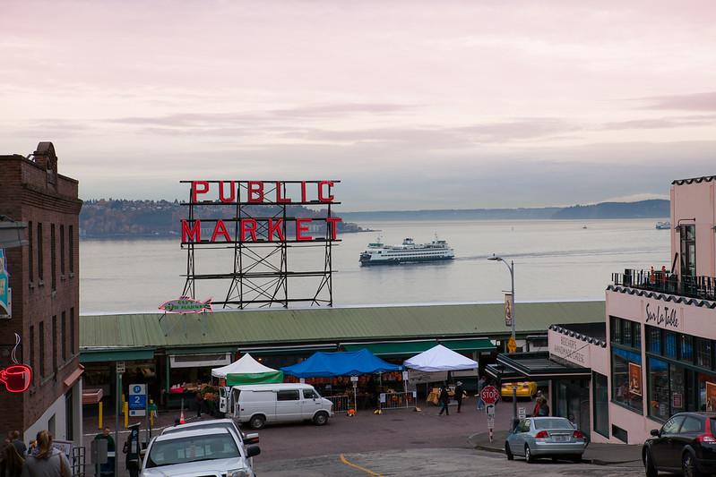 Seattle-WA-110212-9040