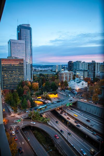 Seattle-WA-110212-9035