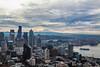 Seattle-WA-110212-9076