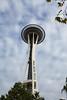 Seattle-WA-110212-9051