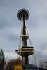 Seattle-WA-110212-9291