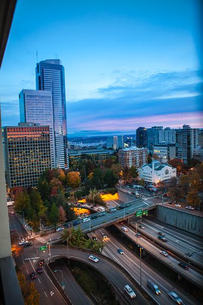 Seattle-WA-110212-9034