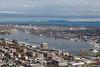 Seattle-WA-110212-9062