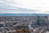 Seattle-WA-110212-9070