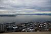 Seattle-WA-110212-9102