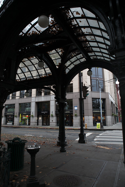 Seattle-WA-110212-9348