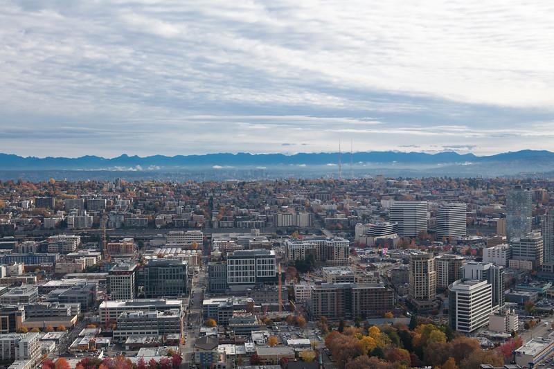Seattle-WA-110212-9069