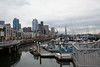 Seattle-WA-110212-9313