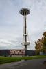 Seattle-WA-110212-9301