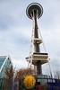 Seattle-WA-110212-9290
