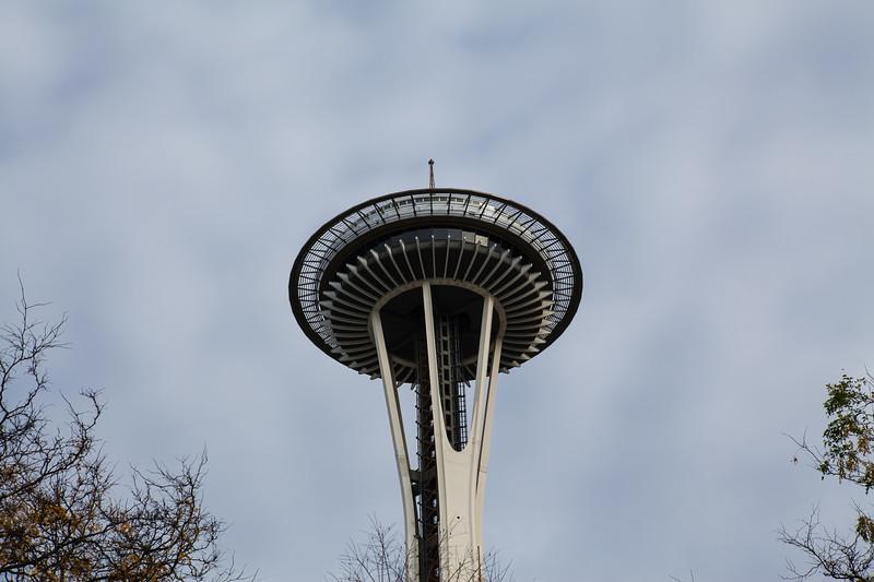 Seattle-WA-110212-9045