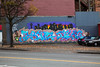 Seattle-WA-110212-9302