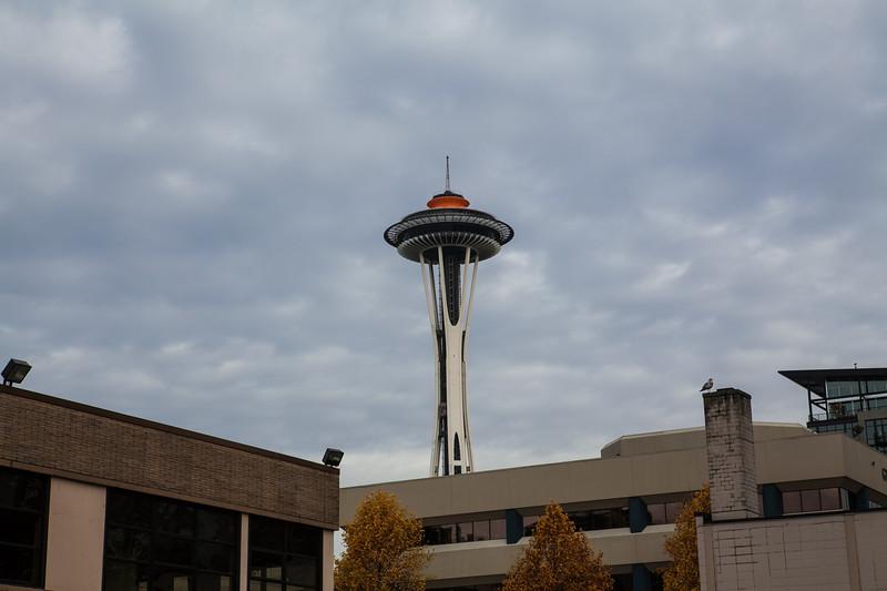 Seattle-WA-110212-9042