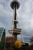 Seattle-WA-110212-9222