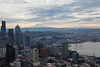 Seattle-WA-110212-9092