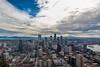 Seattle-WA-110212-9075