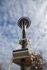 Seattle-WA-110212-9057